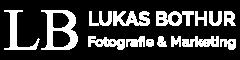 Lukas Bothur