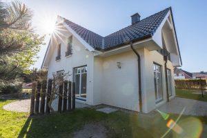 Immobilienfotografie_Außen_1