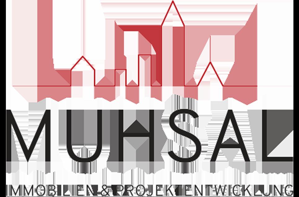 Muhsal Immobilien und Projektentwicklung