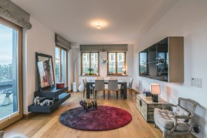Immobilienfotografie_Innenraum_4