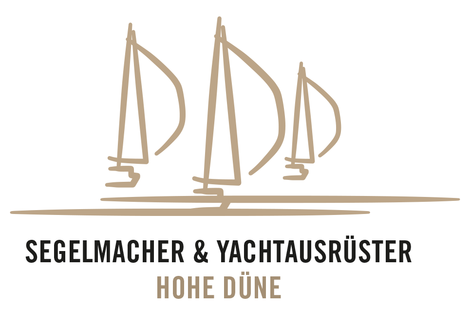 Segelmacher und Yachtausrüster Hohe Düne